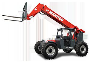 New Heavy Equipment For Sale | Blue Diamond Machinery
